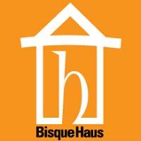 Bisque Haus