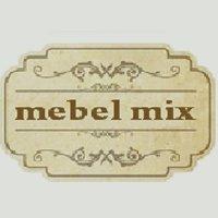 Mebel Mix