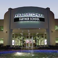 Vanguard College of Cosmetology, a Paul Mitchell Partner School - Slidell, LA