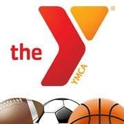 YMCA of the Fox Cities Sports & Recreation Departments