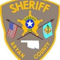 Bryan County Sheriff's Office