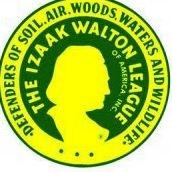 Izaak Walton League, Miller Chapter