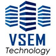 VSEM Technology Sdn. Bhd.