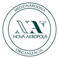 Nová Akropolis - Slovensko