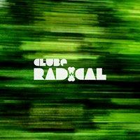 Clube Radical