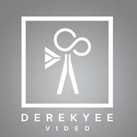 Derek Yee Video