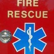 Northville City Fire Dept, Station 2