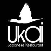 UKAI JAPANESE RESTAURANT
