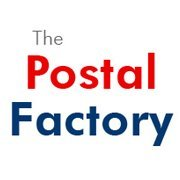 The Postal Factory