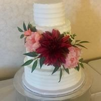 Cake Expressions, Inc.