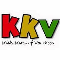 Kids Kuts Voorhees