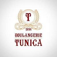 Boulangerie Tunica