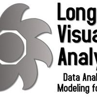 Longwall Visual Analysis