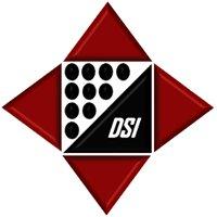 Data System International