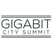 Gigabit City Summit