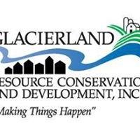 Glacierland Resource Conservation & Development