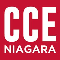 Cornell Cooperative Extension of Niagara County