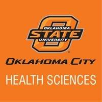 OSU-OKC Health Sciences