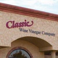 Classic Wine Vinegar