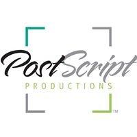 Post Script Productions, LLC