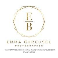 Emma Burcusel Photography