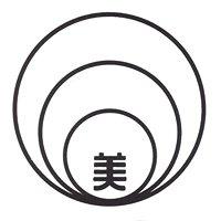 丸美工藝株式会社