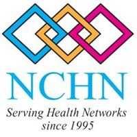 National Cooperative of Health Networks Association, Inc.