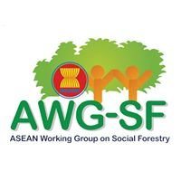 ASEAN Working Group on Social Forestry