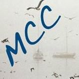 Midcoast Community Council