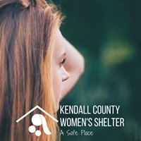 Kendall County Women's Shelter - KCWS