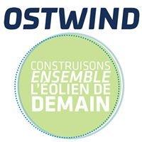 Ostwind France