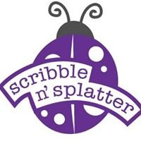 Scribble n' Splatter