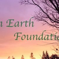 Green Earth Foundation