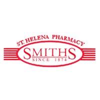 Smiths Pharmacy