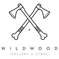 WILD WOOD GALLERY & STORE