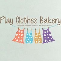 Play Clothes Bakery