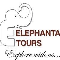 Elephanta Tours