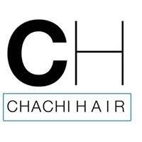 Chachi hair