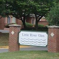 Little River Glen