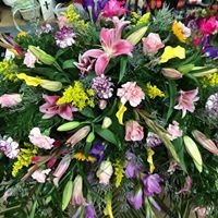 Southern Charm Florist and Gifts
