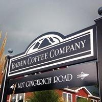 Baden Coffee Company