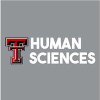 College of Human Sciences - Texas Tech University