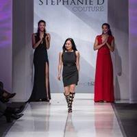 Stephanie Mai