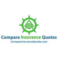 CompareInsuranceQuotes.com