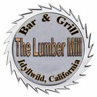 The Lumber Mill Bar & Grill