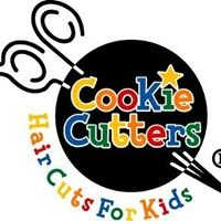 Cookie Cutters Haircuts For Kids-Canton,MI