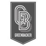 Greenbacker Group, LLC