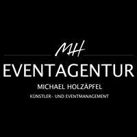 MH Eventagentur • CreativePicture im Emsland