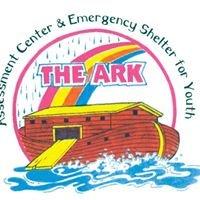 The Ark Assessment Center & Emergency Shelter for Youth
