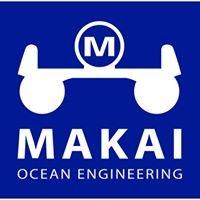 Makai Ocean Engineering, Inc.